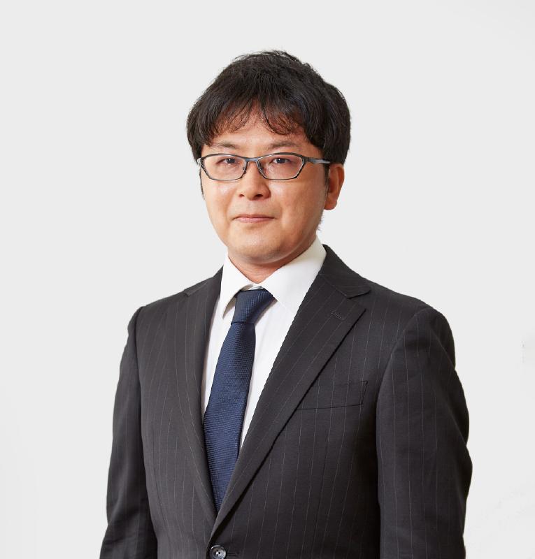 horinouchi_ryota