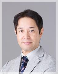 kajiki_shigeyuki