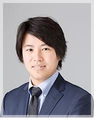 nishimoto_cenxus