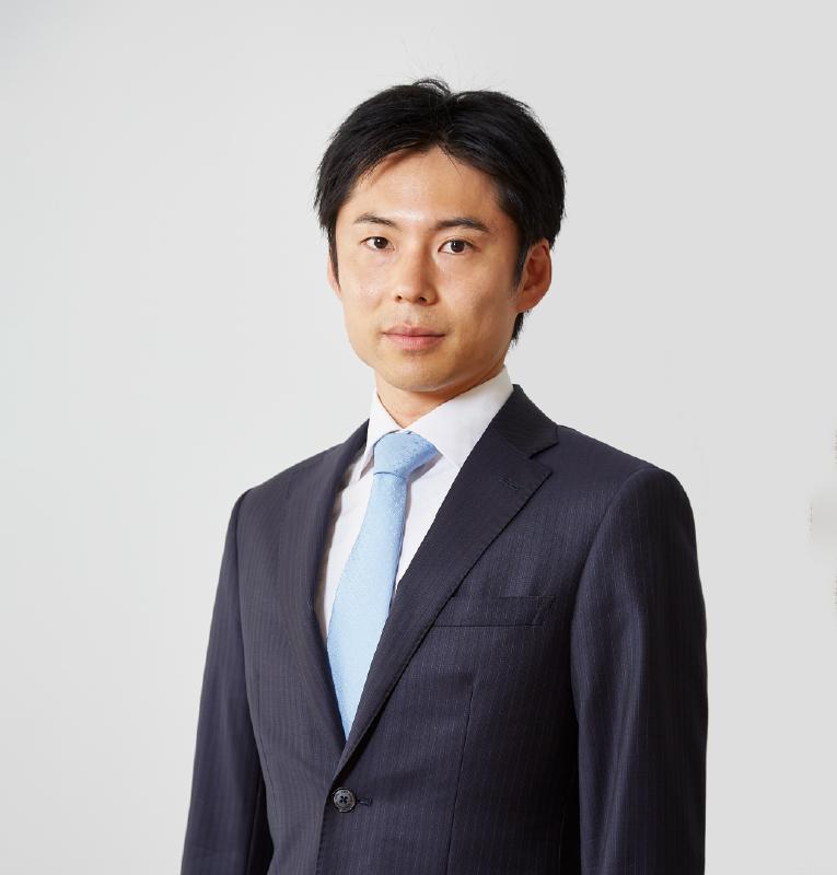 sakamoto_ryo