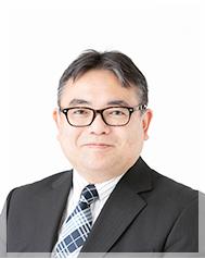 sakamoto_fumihiko