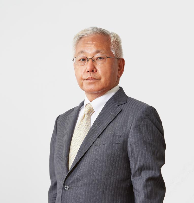takahashi_masaru
